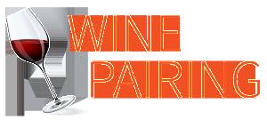winepairing1